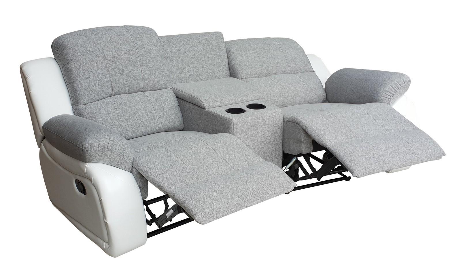 Full Size of Heimkino Sofa Himolla 3 Sitzer Elektrischer Relaxfunktion Relaxsofa Fernsehsofa Recliner Musterring Couch Elektrisch Test Xora Kaufen Heimkino Sofa Lederlook Sofa Heimkino Sofa