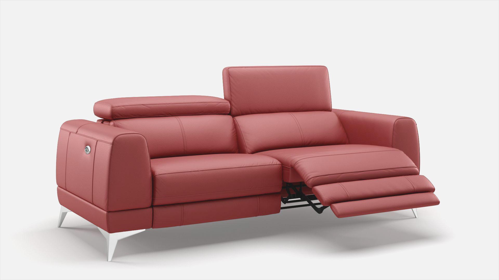 Full Size of Couch Relaxfunktion Günstiges Sofa Eck Liege Sitzsack Regal Mit Schubladen Schillig Bett 180x200 Zweisitzer Beleuchtung 3er Grau Big Schlaffunktion 3 Sitzer Sofa 3 Sitzer Sofa Mit Relaxfunktion