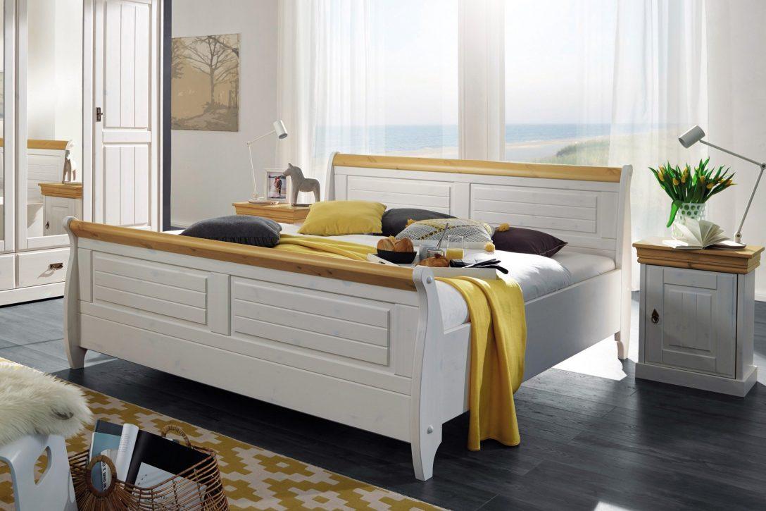 Large Size of Romantisches Bett Betten 90x200 Ausziehbar Weiß 160x200 Dormiente Nussbaum Außergewöhnliche 100x200 Schöne Eiche Sonoma 140x200 180x200 Meise Stapelbar Bett Romantisches Bett