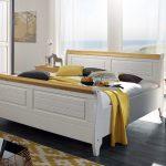 Romantisches Bett Bett Romantisches Bett Betten 90x200 Ausziehbar Weiß 160x200 Dormiente Nussbaum Außergewöhnliche 100x200 Schöne Eiche Sonoma 140x200 180x200 Meise Stapelbar
