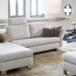 Goodlife Sofa Signet Good Life Malaysia Love Furniture Couch Amazon Schlaffunktion Himolla Barock Große Kissen Leinen Schlaf Schlafsofa Liegefläche 160x200 Sofa Goodlife Sofa