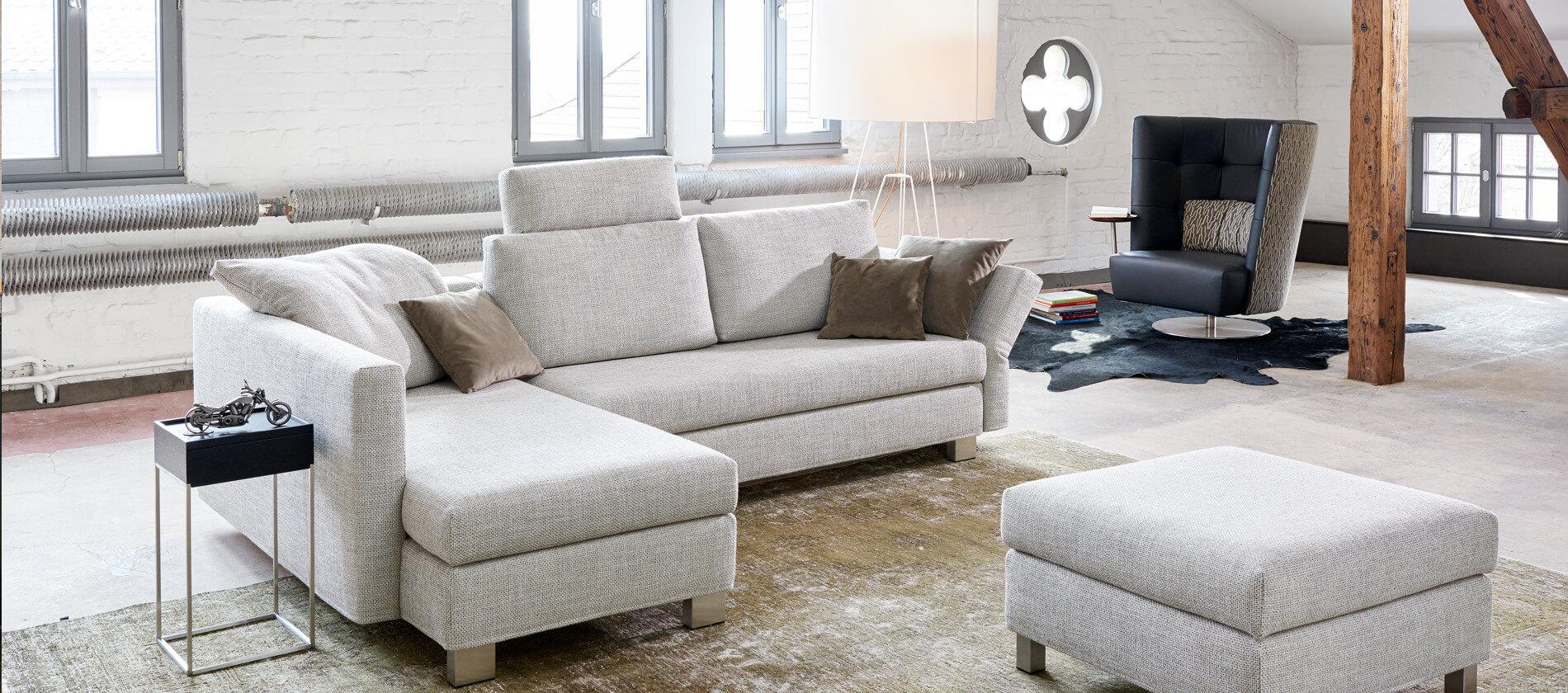 Full Size of Goodlife Sofa Signet Good Life Malaysia Love Furniture Couch Amazon Schlaffunktion Himolla Barock Große Kissen Leinen Schlaf Schlafsofa Liegefläche 160x200 Sofa Goodlife Sofa
