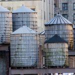 Wassertank Garten Garten Wassertank Garten Im Vergleich Tipps Sichtschutz Wpc Zeitschrift Kandelaber Loungemöbel Günstig Relaxsessel Spielhaus Kunststoff Versicherung Spaten