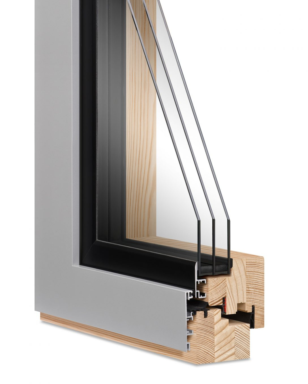 Large Size of Fenster Holz Alu Hersteller Preis Aluminium Kunststoff Welches Oder Preisvergleich Preisliste Kosten Erfahrungen Kostenvergleich Holz Alu Fenster Fenster Fenster Holz Alu