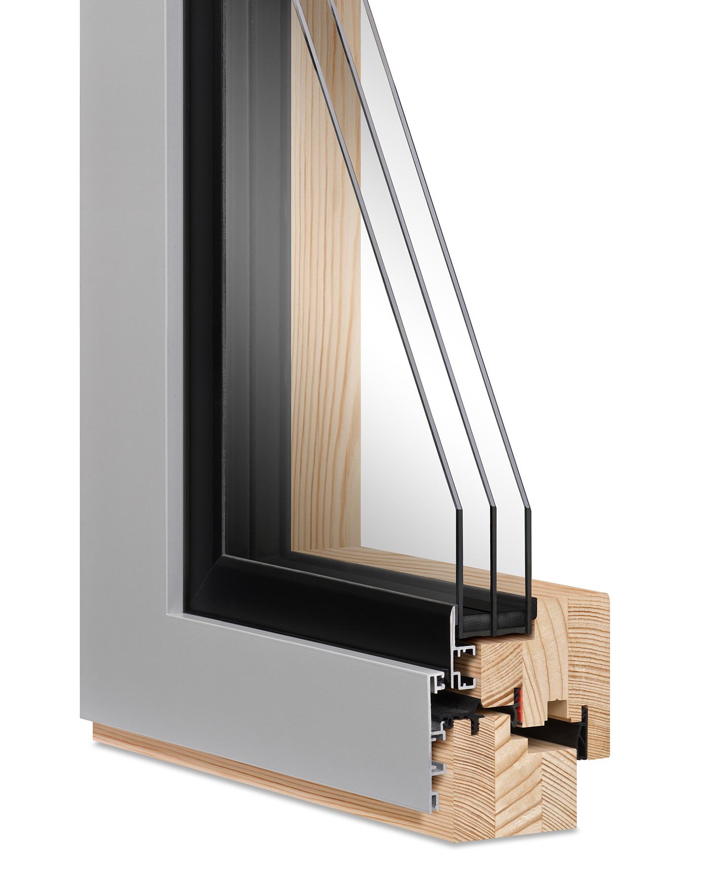 Full Size of Fenster Holz Alu Hersteller Preis Aluminium Kunststoff Welches Oder Preisvergleich Preisliste Kosten Erfahrungen Kostenvergleich Holz Alu Fenster Fenster Fenster Holz Alu