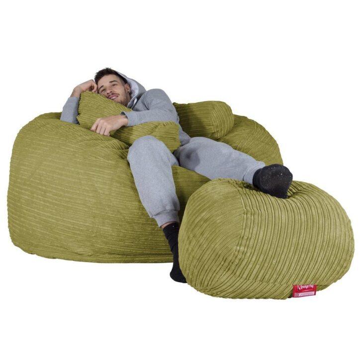 Medium Size of Lounge Pug Sofa 3 2 1 Sitzer Recamiere Cassina Grün Lederpflege Verkaufen Polyrattan Kaufen Günstig Barock Kissen Eck Mit Schlaffunktion Modernes Online Sofa Sitzsack Sofa