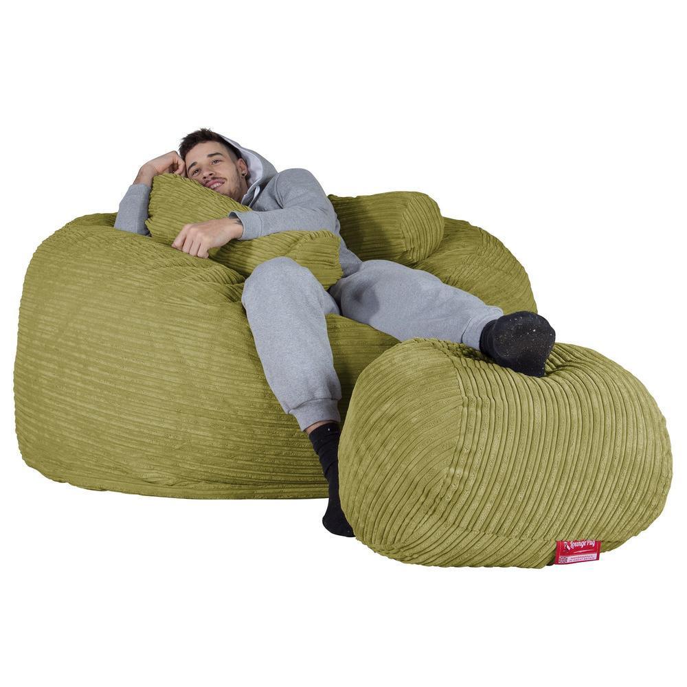 Full Size of Lounge Pug Sofa 3 2 1 Sitzer Recamiere Cassina Grün Lederpflege Verkaufen Polyrattan Kaufen Günstig Barock Kissen Eck Mit Schlaffunktion Modernes Online Sofa Sitzsack Sofa