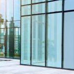 Aluminium Fenster Glas Reus Gmbh Co Kg Sichern Gegen Einbruch 3 Fach Verglasung Schräge Abdunkeln Jemako Velux Einbauen Günstige Veka Meeth Schüko Fenster Aluminium Fenster