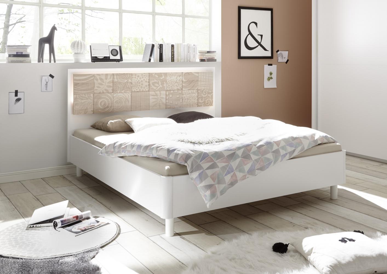 Full Size of Bett Eiche Sonoma 5de706dbcc243 Minion Bonprix Betten 160 160x200 Rustikales Bodengleiche Dusche Fliesen Stauraum 200x200 Zum Ausziehen Wildeiche 120x190 Bett Bett Eiche Sonoma