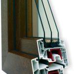 Polen Fenster Schco Aus Kaufen In Ebay Sonnenschutz Rehau Rollos Innen Mit Rolladenkasten Kunststoff Teleskopstange Fenster Polen Fenster