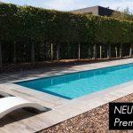 Luxus Pools Schwimmbecken Kaufen Optirelax Fenster Rolladen Nachträglich Einbauen Relaxsessel Garten Aldi Sri Lanka Rundreise Und Baden Kinderhaus Fliesen Garten Schwimmingpool Für Den Garten