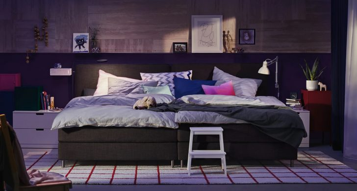 Kreieren Sie Sich Ihr Individuelles Familienbett Betten 90x200 Billerbeck 160x200 200x200 140x200 Weiß Berlin Kaufen Xxl Moebel De überlänge Big Sofa Holz Bett Xxl Betten