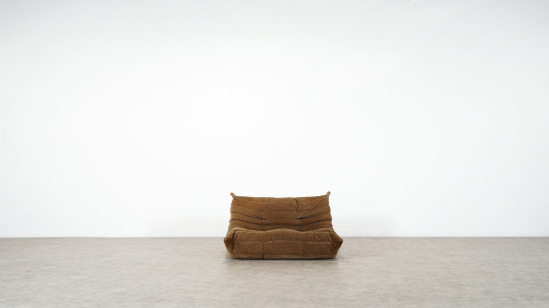 Large Size of Togo Sofa Kaufen Preis Vintage Australia For Sale Copy Uk Replica Reproduction Leather Used Ligne Roset Ireland With Arms Buy Gebraucht By Michel Ducaroy Rolf Sofa Togo Sofa