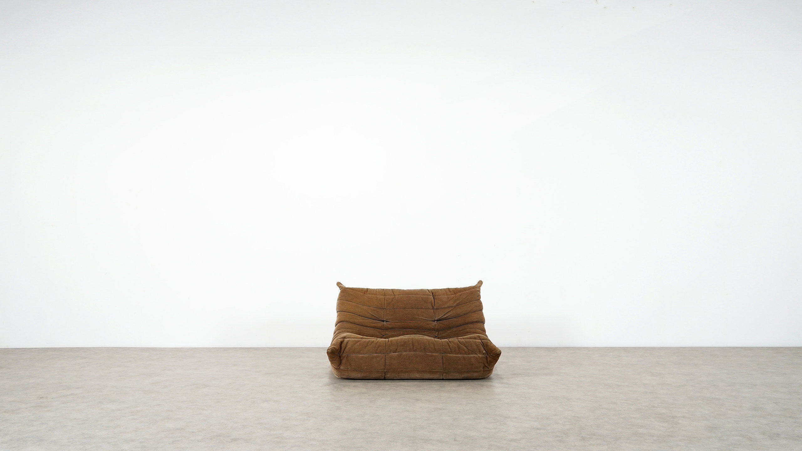 Full Size of Togo Sofa Kaufen Preis Vintage Australia For Sale Copy Uk Replica Reproduction Leather Used Ligne Roset Ireland With Arms Buy Gebraucht By Michel Ducaroy Rolf Sofa Togo Sofa
