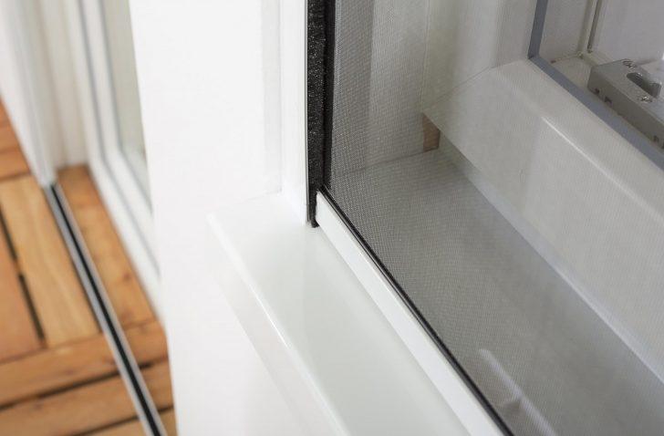 Medium Size of Insektenschutzrollo Fenster Zebra Smart 3 Farben Sicherheitsfolie Test Mit Sprossen Fliegengitter Für Gardinen Einbruchschutz Nachrüsten Köln Verdunkeln Fenster Insektenschutzrollo Fenster