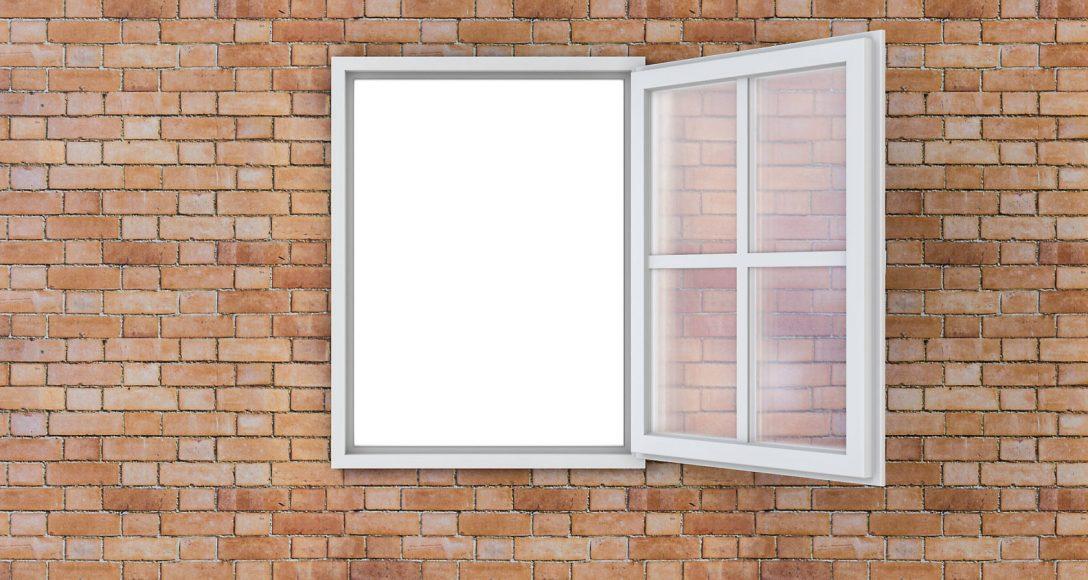 Large Size of Fenster Nach Aussen Ffnend Skandinavischen Bzw Dnischen Schüco Kaufen De Maß Mit Rolladen Rahmenlose Sonnenschutzfolie Innen Günstig Sonnenschutz Erneuern Fenster Dänische Fenster