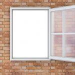 Dänische Fenster Fenster Fenster Nach Aussen Ffnend Skandinavischen Bzw Dnischen Schüco Kaufen De Maß Mit Rolladen Rahmenlose Sonnenschutzfolie Innen Günstig Sonnenschutz Erneuern