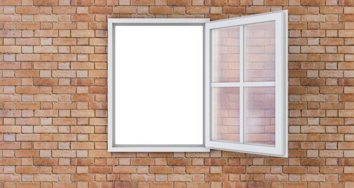 Medium Size of Fenster Nach Aussen Ffnend Skandinavischen Bzw Dnischen Schüco Kaufen De Maß Mit Rolladen Rahmenlose Sonnenschutzfolie Innen Günstig Sonnenschutz Erneuern Fenster Dänische Fenster