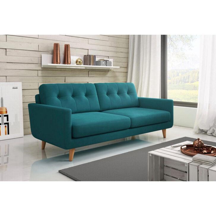 Medium Size of 3 Sitzer Sofa Alexander Luxus Microfaser Petrol Arbd Ohne Lehne Weiches Stoff Xxl Günstig Boxspring Mit Schlaffunktion Hocker Xora Big Dreisitzer U Form Sofa Luxus Sofa