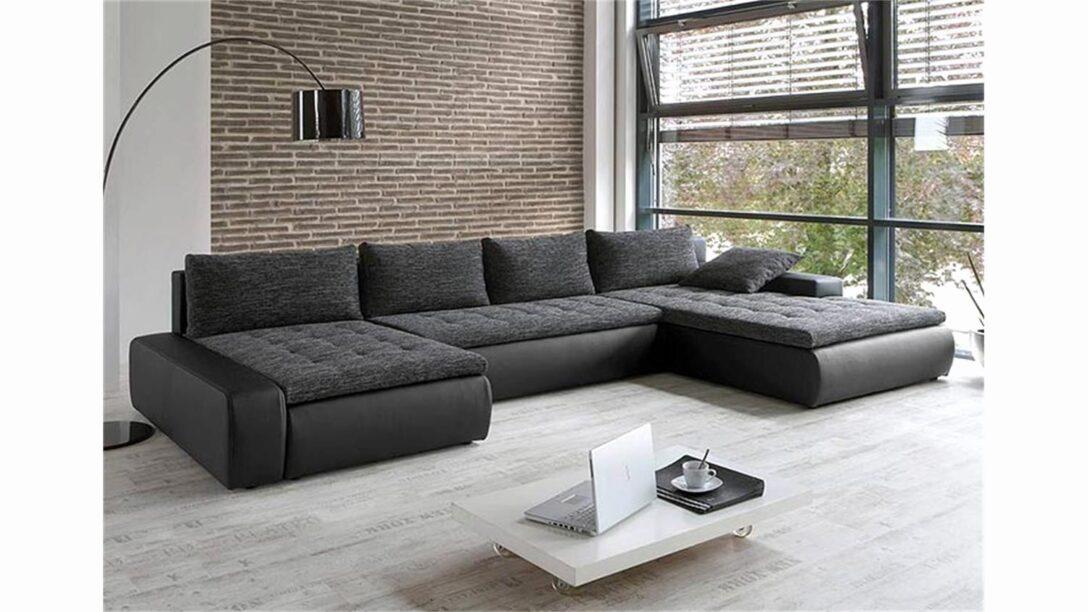 Large Size of Big Sofa Kaufen Indomo 2 Sitzer Mit Relaxfunktion Bora Comfortmaster Landhaus Ligne Roset Recamiere Günstig Zweisitzer Englisch Spannbezug Brühl Sofa Sofa Spannbezug