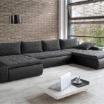 Big Sofa Kaufen Indomo 2 Sitzer Mit Relaxfunktion Bora Comfortmaster Landhaus Ligne Roset Recamiere Günstig Zweisitzer Englisch Spannbezug Brühl Sofa Sofa Spannbezug