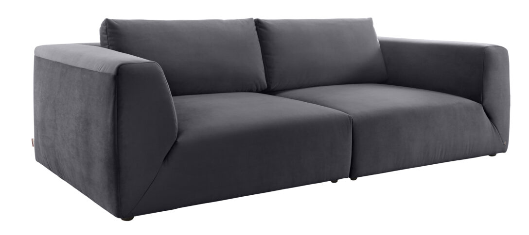 Large Size of Tom Tailor Sofa Bigsofa Big Cube Round Style 304 Cm Wayfairde Walter Knoll Machalke Rolf Benz Sofort Lieferbar Ebay Langes U Form Xxl Himolla Dauerschläfer Sofa Tom Tailor Sofa
