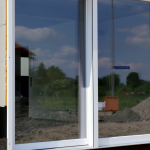 Kosten Neue Fenster Fenster Kosten Neue Fenster Sie Suchen Fr Ihr Zuhause Jetzt Angebote Holz Alu Schüco Kaufen Einbruchschutzfolie Teleskopstange Einbruchschutz Nachrüsten Runde