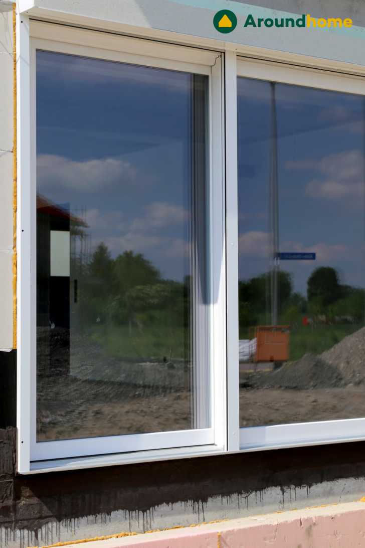 Medium Size of Kosten Neue Fenster Sie Suchen Fr Ihr Zuhause Jetzt Angebote Holz Alu Schüco Kaufen Einbruchschutzfolie Teleskopstange Einbruchschutz Nachrüsten Runde Fenster Kosten Neue Fenster