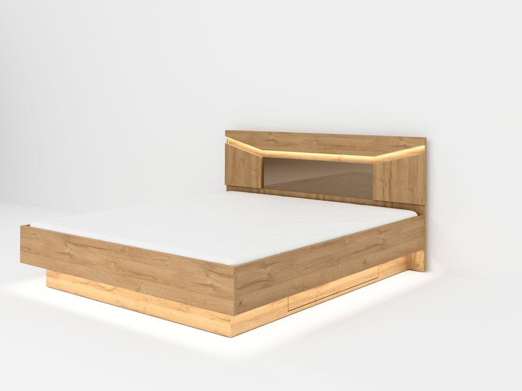 Full Size of Jugend Betten Aus Holz Designer Bett Nussbaum 180x200 Schöne Amerikanische Günstig Kaufen Jensen Bettkasten Günstige 140x200 Xxl Bett Günstige Betten 180x200