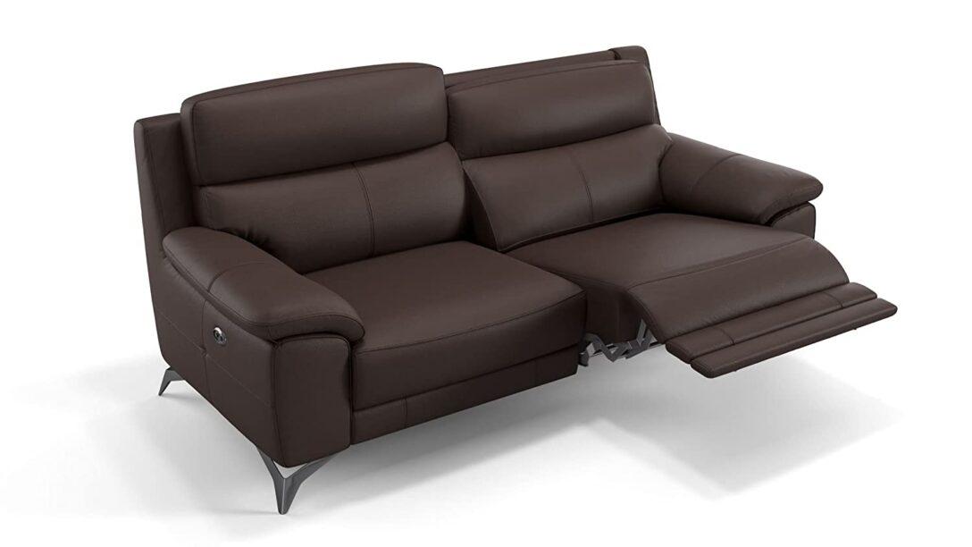 Large Size of Heimkino Sofa Himolla 3 Sitzer Test Heimkino Sofa Lederlook Schwarz Musterring Couch Elektrisch Relaxsofa Fernsehsofa Recliner Xora Leder Couchgarnitur Sofa Heimkino Sofa