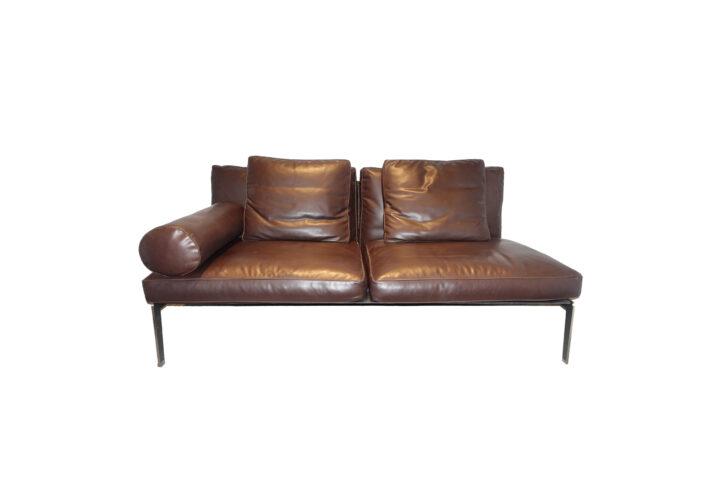 Medium Size of Flexform Romeo Sofa Bed Furniture Sale Sleeper Lifesteel Adda Gary Ebay Kleinanzeigen Groundpiece Cestone Eden Happy Türkische Mit Relaxfunktion 3 Sitzer Sofa Flexform Sofa