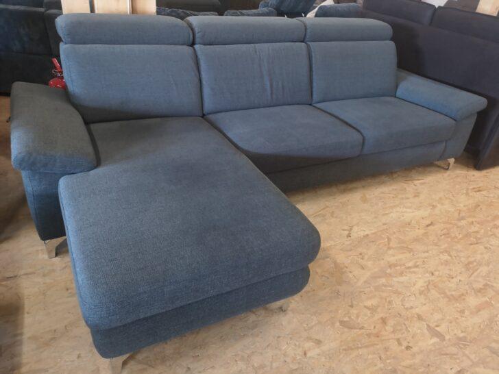 Medium Size of Günstige Sofa Polstermbel 3 Sitzer Mit Relaxfunktion Ikea Schlaffunktion Kissen Günstiges Bett Cognac Microfaser Hannover Garnitur 2 Teilig Hocker 2er Grau Sofa Günstige Sofa