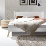 Bett Weiß 180x200 Somnus Betten Designer Ohne Füße Wickelbrett Für Hamburg Dänisches Bettenlager Badezimmer Mit Unterbett Modern Design 120x200 Bett Wasser Bett
