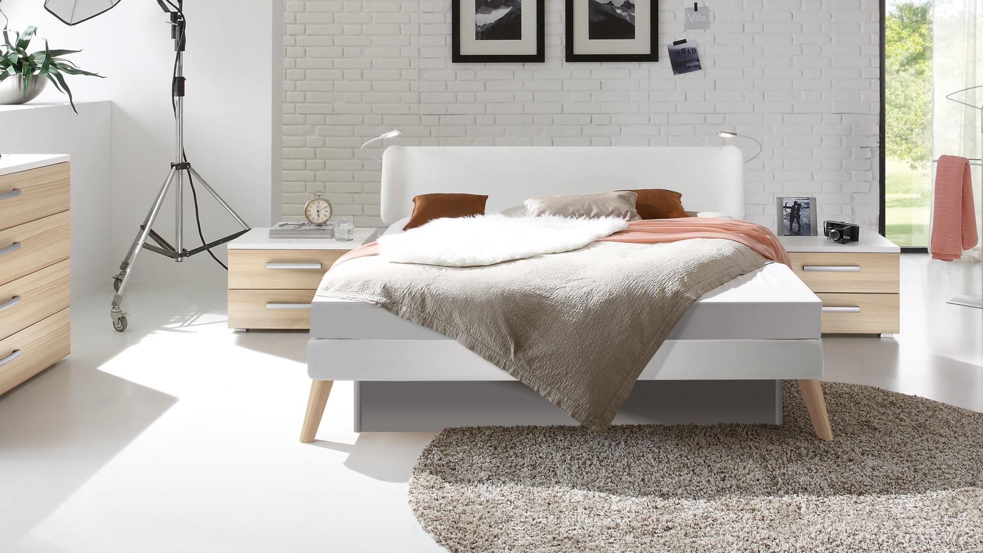 Full Size of Bett Weiß 180x200 Somnus Betten Designer Ohne Füße Wickelbrett Für Hamburg Dänisches Bettenlager Badezimmer Mit Unterbett Modern Design 120x200 Bett Wasser Bett