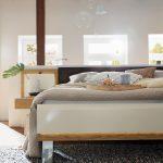 Musterring Betten Bett Saphira Musterring Kinder Betten Ausgefallene Mit Bettkasten Günstige 180x200 160x200 200x220 Poco Paradies Luxus Französische Matratze Und Lattenrost
