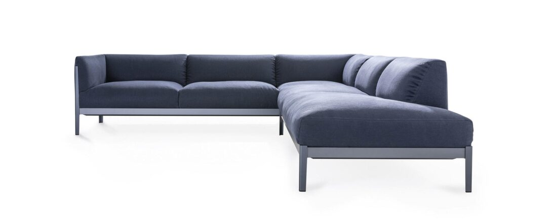 Large Size of Cassina 8 Otto Sofa Toot For Sale Furniture Myworld Moov Aspen Maralunga Second Hand 145 Cotone Von Ronan Erwan Bouroullec Kissen 3 Sitzer Mit Relaxfunktion Sofa Cassina Sofa
