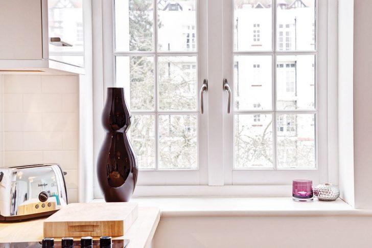 Medium Size of Produkte Fenster Profiseu Ihr Partner Fr Gnstige Weihnachtsbeleuchtung Standardmaße Konfigurator Drutex Fliegengitter Für Bauhaus Welten Veka Preise Fenster Günstige Fenster
