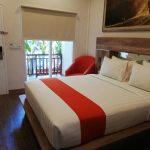Balinesische Betten Bett Balinesische Betten Hotel The Nyaman Bali Indonesien Kuta Bookingcom Weiß 140x200 Kaufen Günstig Test Ruf Hohe Gebrauchte De Dänisches Bettenlager
