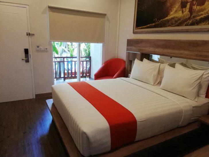 Medium Size of Balinesische Betten Hotel The Nyaman Bali Indonesien Kuta Bookingcom Weiß 140x200 Kaufen Günstig Test Ruf Hohe Gebrauchte De Dänisches Bettenlager Bett Balinesische Betten