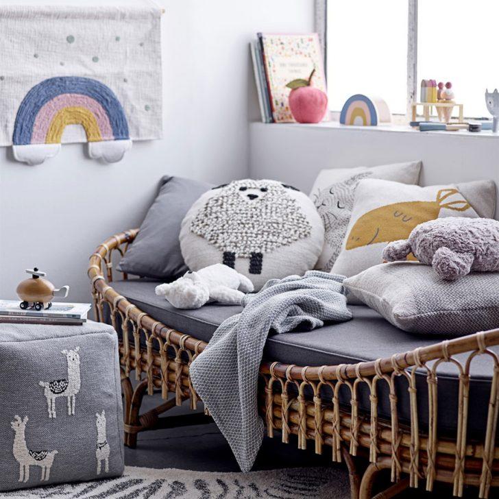 Medium Size of Ikea Degernes Rattan Bettkasten Schlafcouch Rattanbett Babybett Bett Kinder Bettgestell 180x200 Betten Gebraucht 140x200 Childhome Kopfteil Braun Selber Machen Bett Rattan Bett