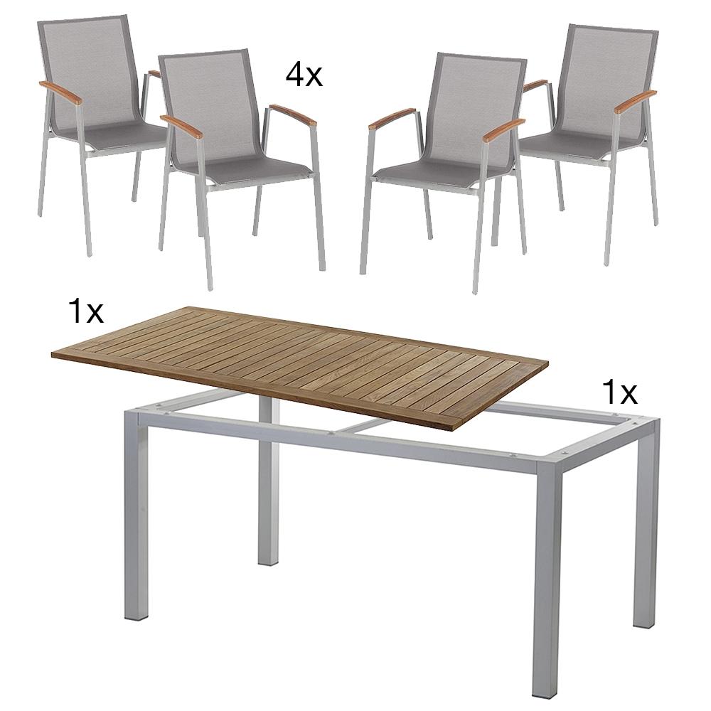 Full Size of Garten Tisch Gartentisch Rund 100 Cm Betonoptik Tchibo Klappbar Holz Gartentische Metall 120 Kunststoff Beton Aldi Ikea Gartentischdecke Obi Lidl Komplettset Garten Garten Tisch