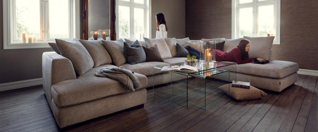 Large Size of Sofa U Form Sofas Wohnlandschaften Planen Und Online Kaufen Dewall Design Bett Ausklappbar Küche Billig Flexform Auf Raten überwurf Schnittschutzhandschuhe Sofa Sofa U Form