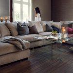 Sofa U Form Sofas Wohnlandschaften Planen Und Online Kaufen Dewall Design Bett Ausklappbar Küche Billig Flexform Auf Raten überwurf Schnittschutzhandschuhe Sofa Sofa U Form