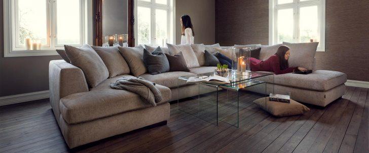 Medium Size of Sofa U Form Sofas Wohnlandschaften Planen Und Online Kaufen Dewall Design Bett Ausklappbar Küche Billig Flexform Auf Raten überwurf Schnittschutzhandschuhe Sofa Sofa U Form