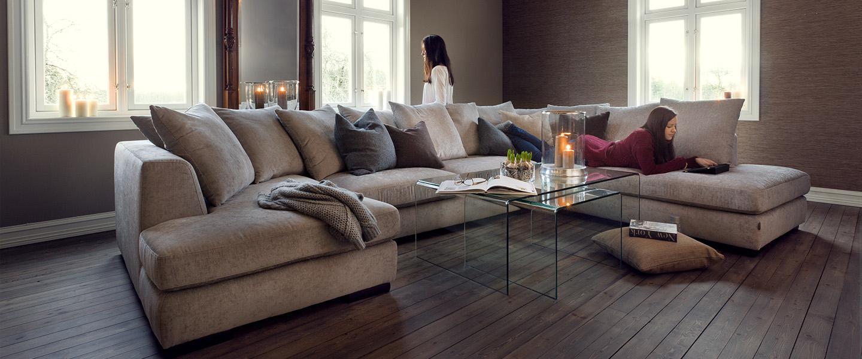 Full Size of Sofa U Form Sofas Wohnlandschaften Planen Und Online Kaufen Dewall Design Bett Ausklappbar Küche Billig Flexform Auf Raten überwurf Schnittschutzhandschuhe Sofa Sofa U Form