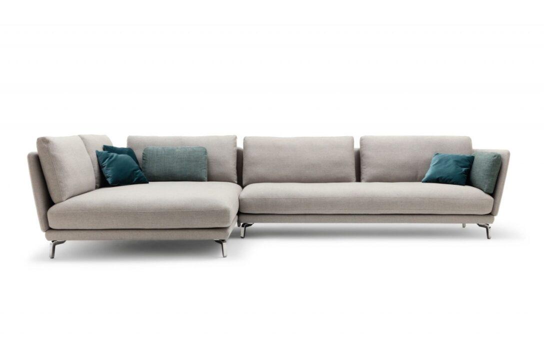 Large Size of Graues Stoff Sofa Reinigen Chesterfield Grau Sofas 3er Grober Schlaffunktion Ikea Big Couch Grauer Kaufen Meliert Rolf Benz Rondo Mit Berbreiter Recamiere In Sofa Sofa Stoff Grau