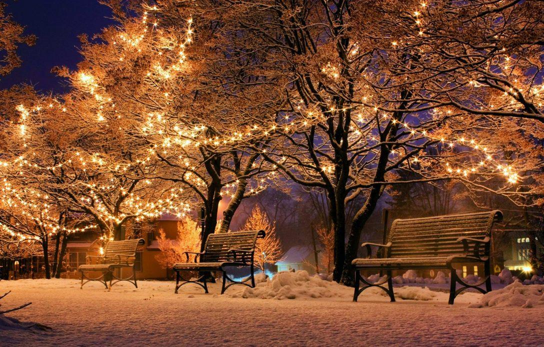 Large Size of Weihnachtsbeleuchtung Fenster Innen Stern Befestigen Hornbach Ohne Kabel Mit Led Silhouette Amazon Batteriebetrieben Batterie Nachhaltige Nacht Licht Fenster Weihnachtsbeleuchtung Fenster