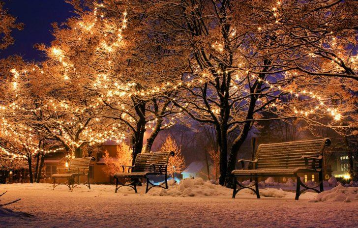 Medium Size of Weihnachtsbeleuchtung Fenster Innen Stern Befestigen Hornbach Ohne Kabel Mit Led Silhouette Amazon Batteriebetrieben Batterie Nachhaltige Nacht Licht Fenster Weihnachtsbeleuchtung Fenster