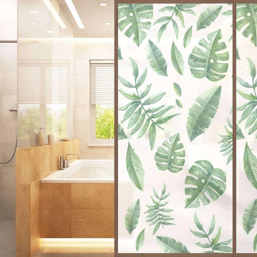 Full Size of Pflanzen Pvc Wasserdichte Selbst Klebefolie Glas Fenster Aufkleber Konfigurieren Erneuern Standardmaße Austauschen Roro Alarmanlagen Für Und Türen Alte Fenster Klebefolie Fenster