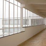Bauhaus Fenster Fenster Bauhaus Fenster Dessau Und Meisterhuser Schüco Preise Schräge Abdunkeln Anthrazit Sonnenschutz Innen Alarmanlagen Für Türen Folie Dreifachverglasung